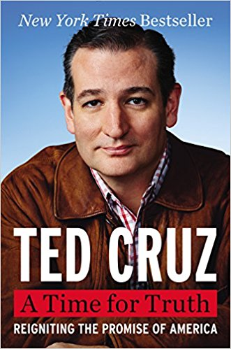 Yes it is, Ted.