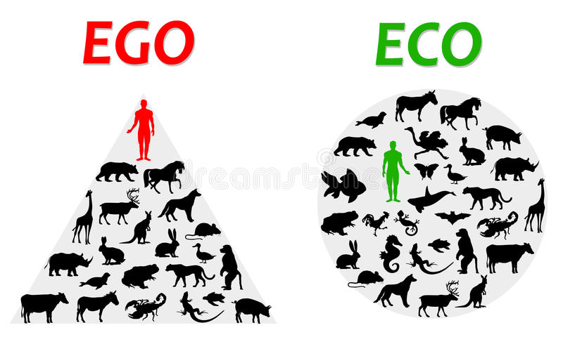 ego-eco-difference-egocentric-ecological-world-view-61263683.jpg
