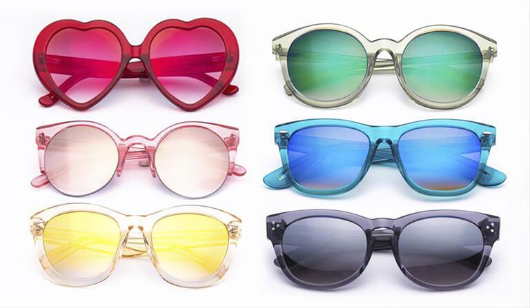 zenni-sunglasses-tint-colors-md.jpg