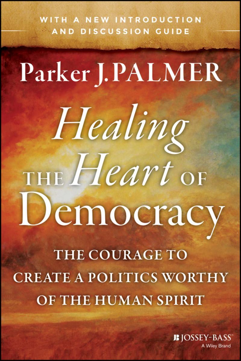 Healing Heart of Democracy.jpg