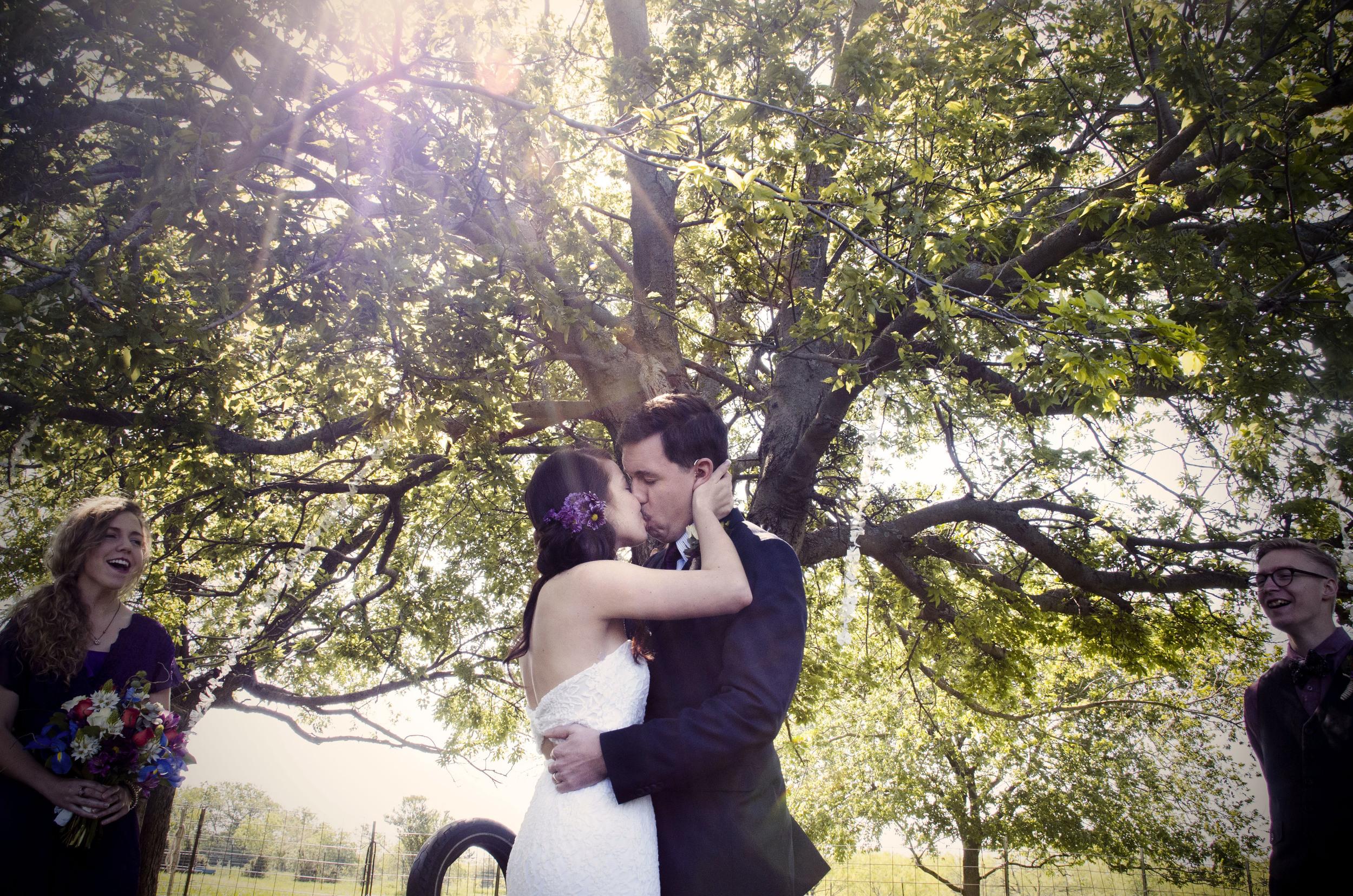 Matheny_Wedding_000.jpg