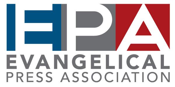 EPA-Logo-2013-RGB.jpg