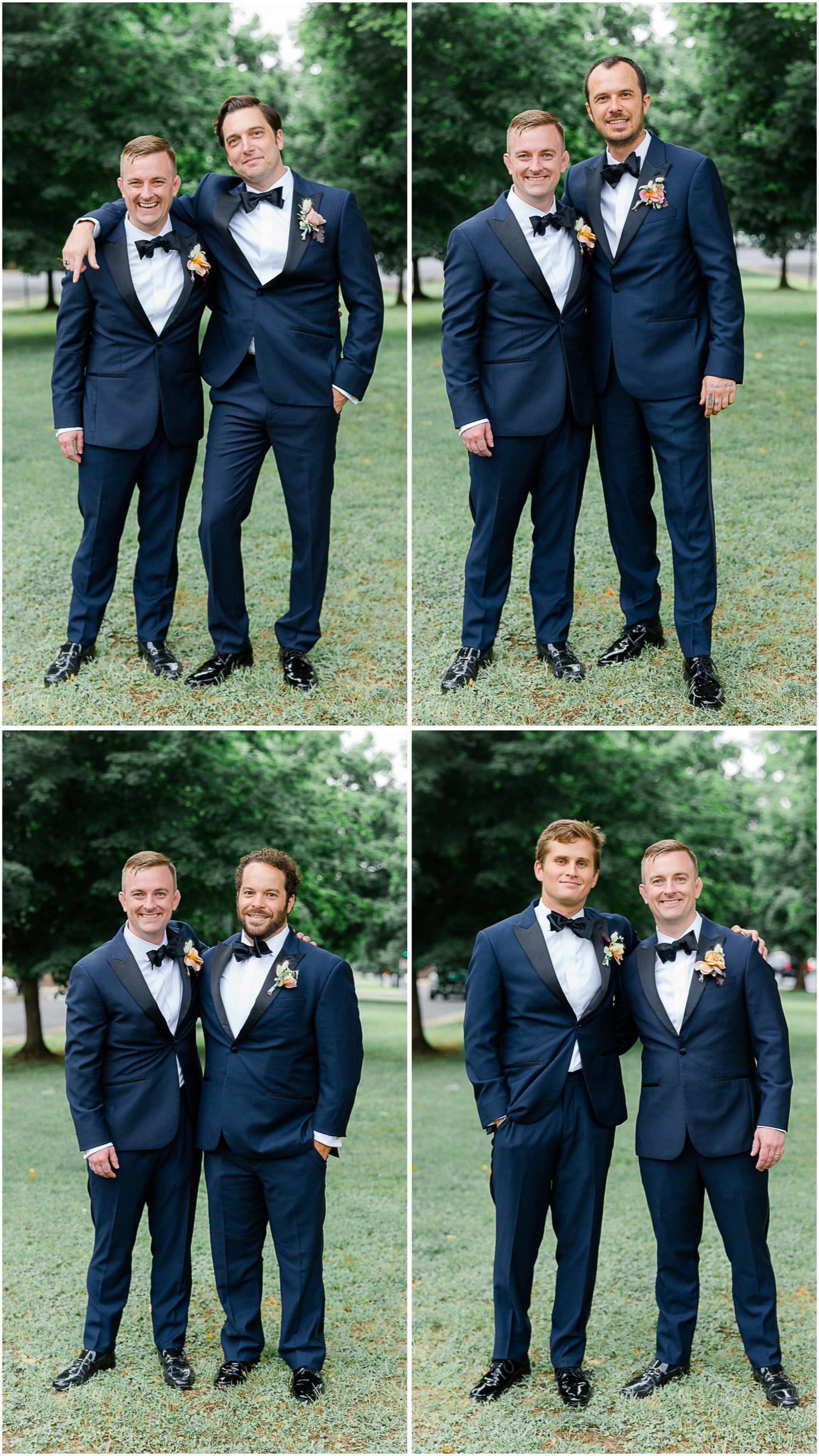 groomsmen-s-s.jpg