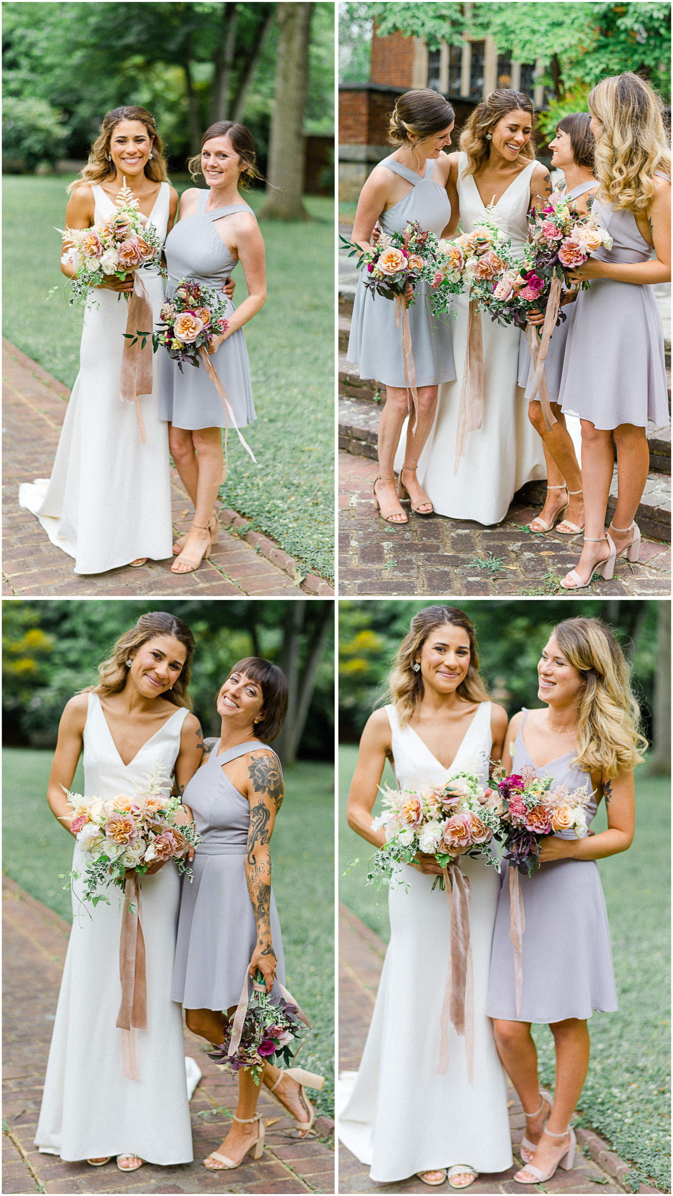 bridesmaids-s-s.jpg