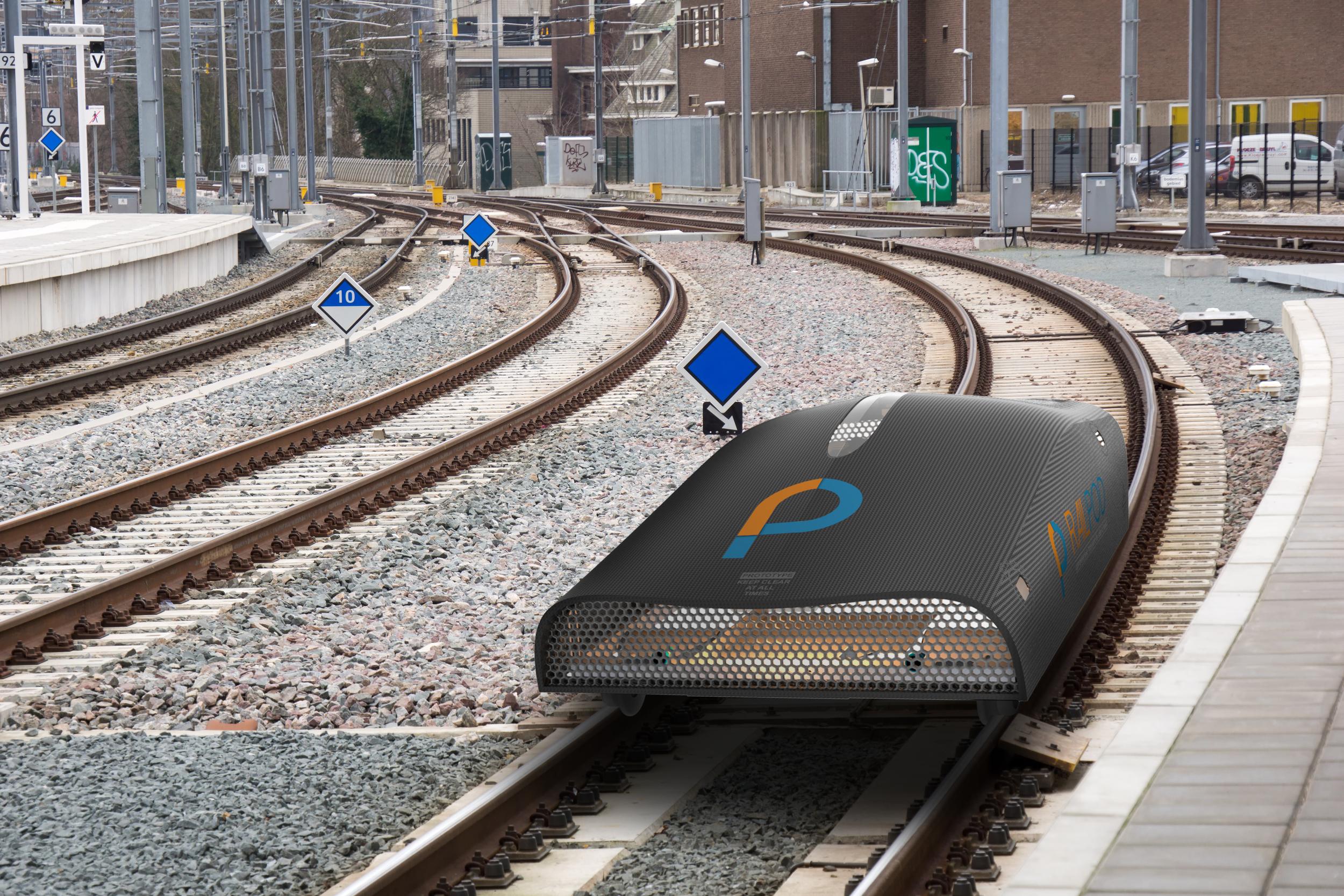 Railyard Composite JPG.jpg