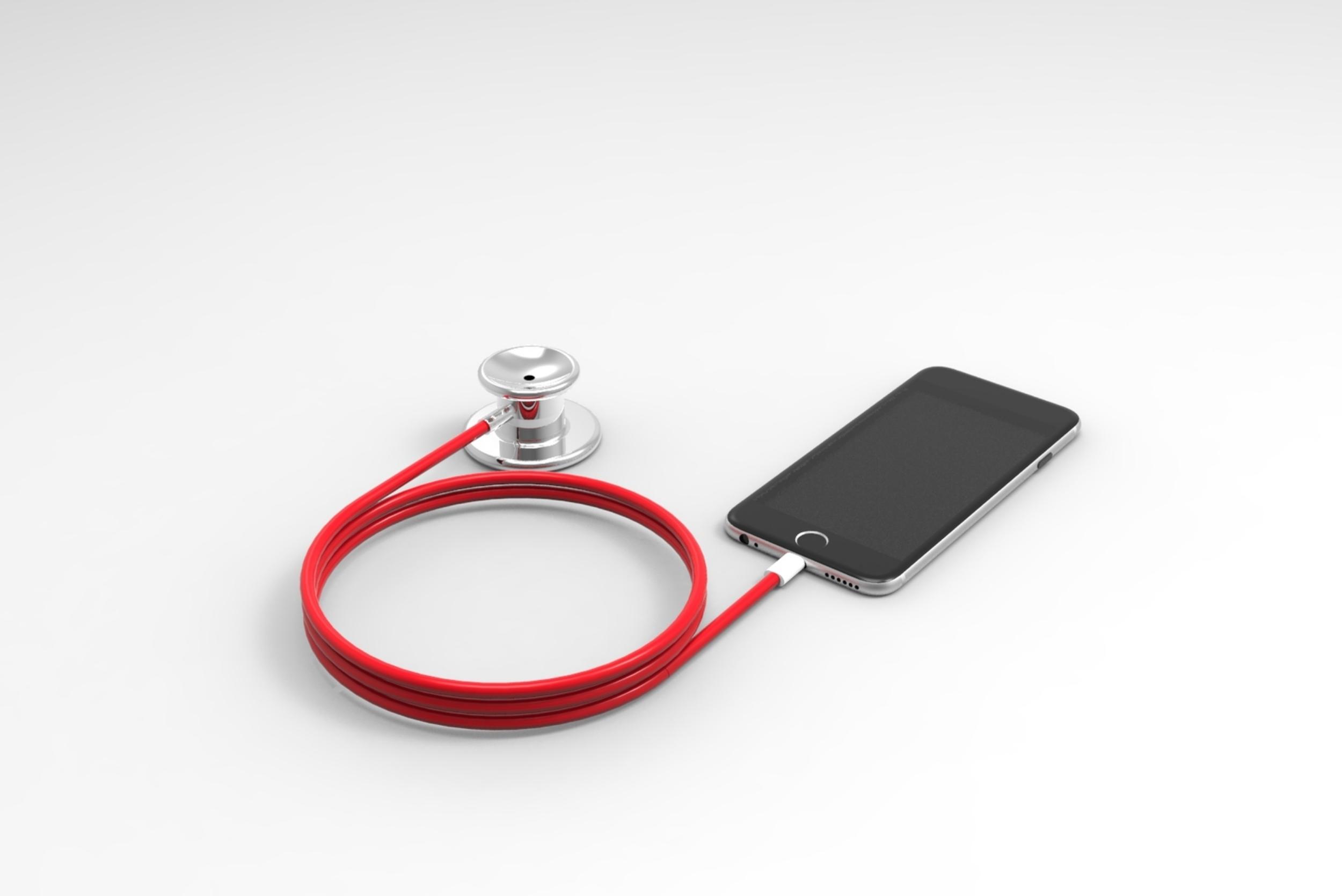 Stethoscope Hero.jpg