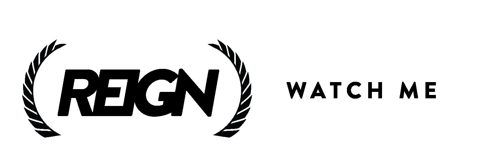 Wordmark-31.png
