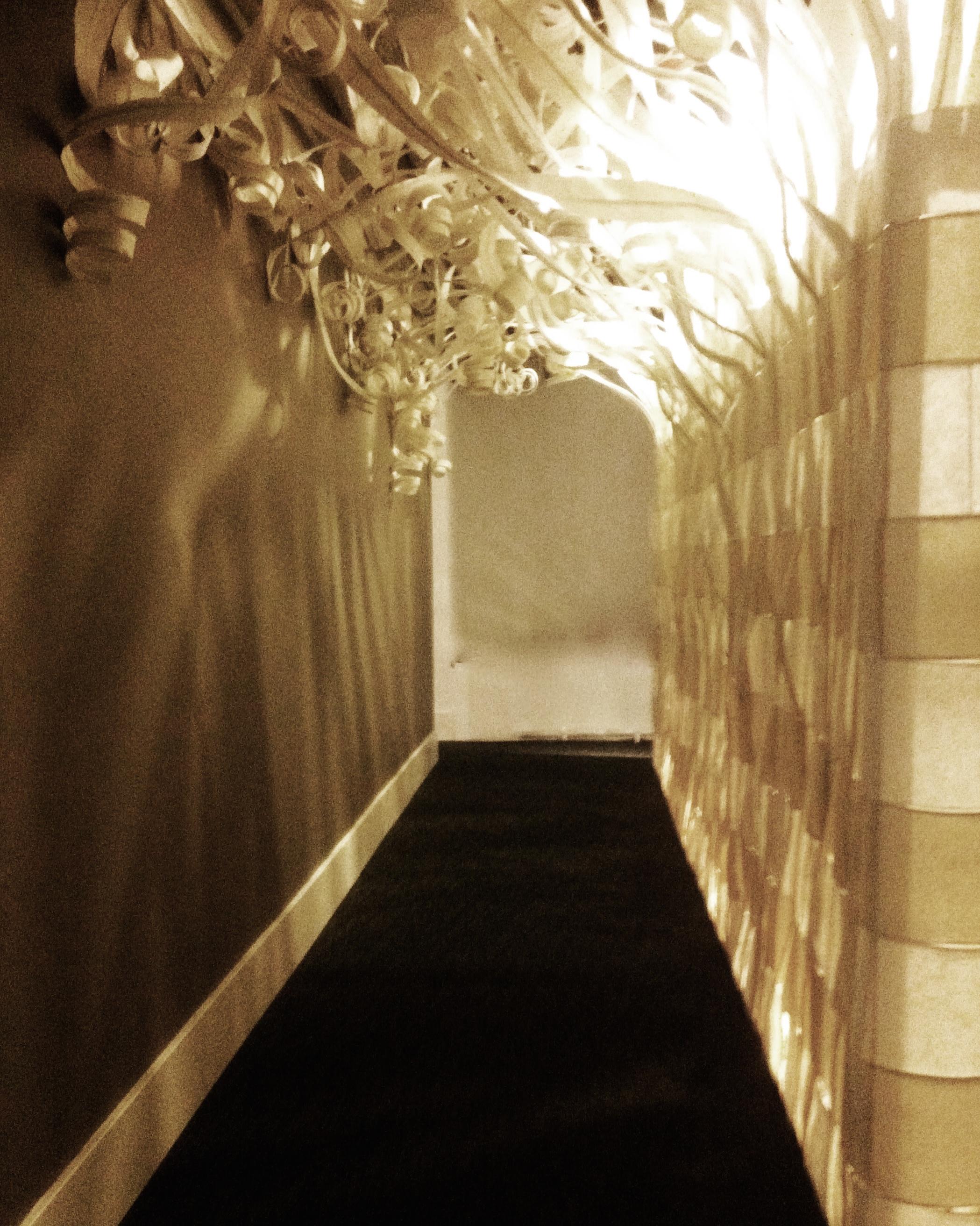 """Roji"" The Wing Luke Museum 2013"