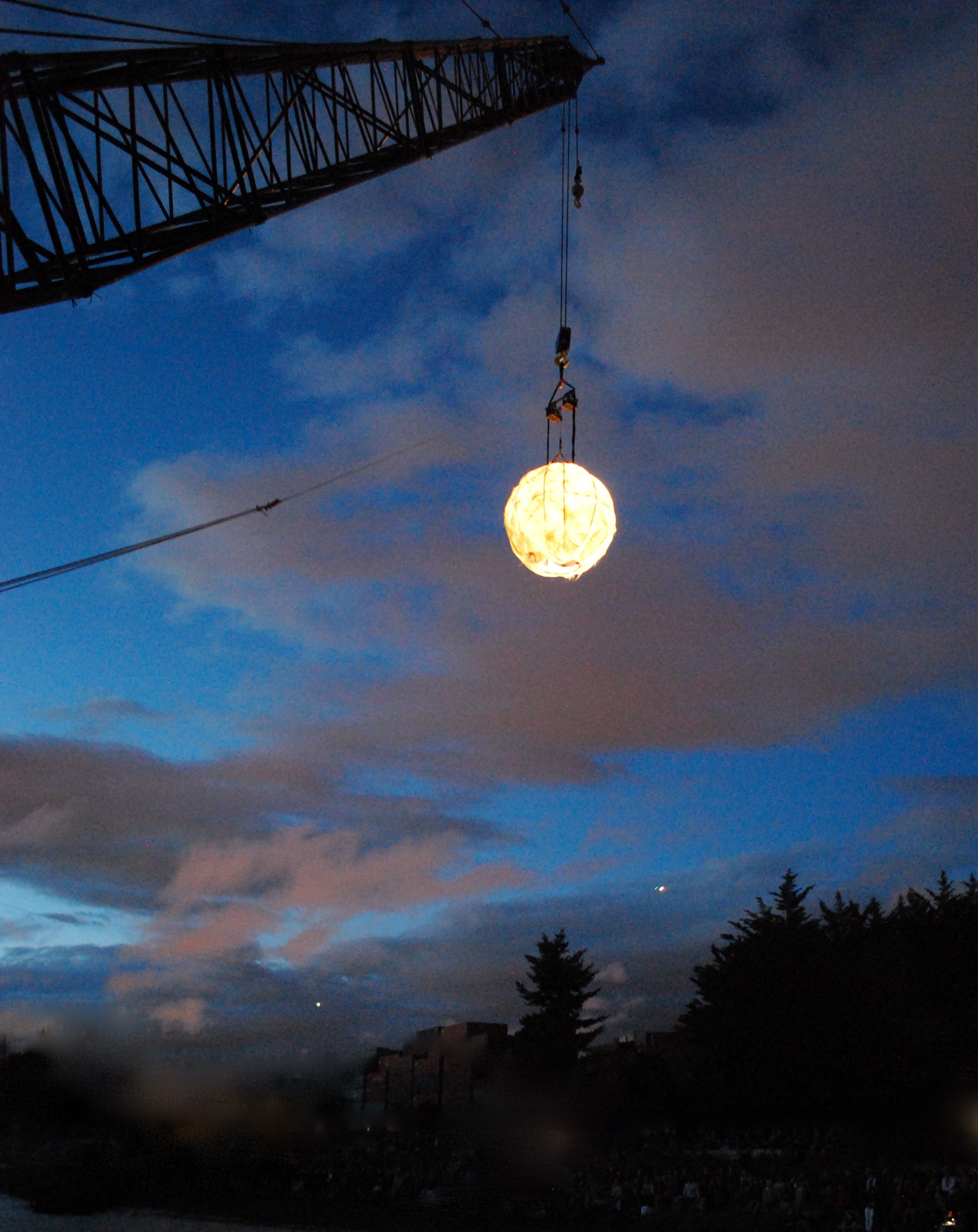 150808-tangyo-bargecrane-illuminated-moon-duwamish-riverbank.JPG
