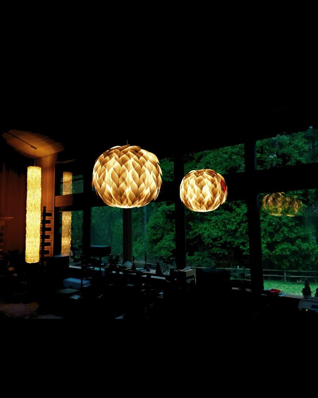 """""""Leaves""""&""""Amakudari"""" / Residence"""