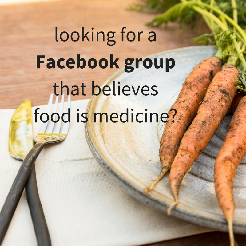 looking for a Facebook group....jpg