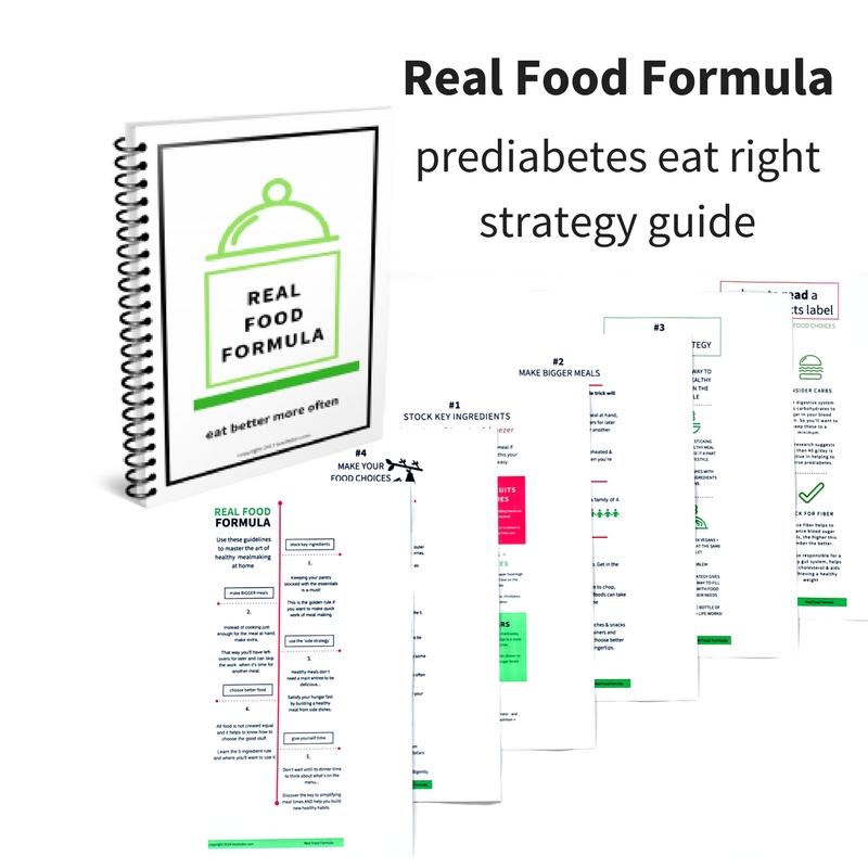 Real Food Formula (6).jpg