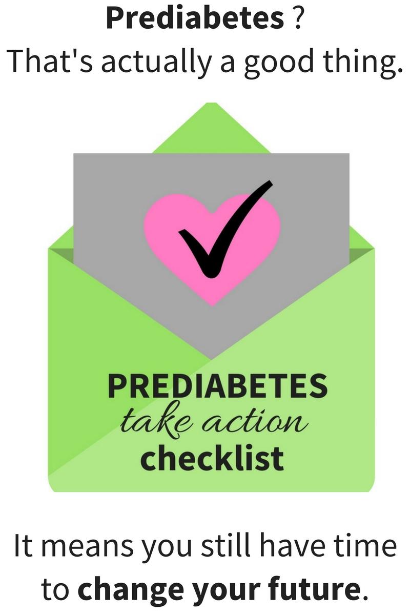 prediabetes checklist (2).jpg