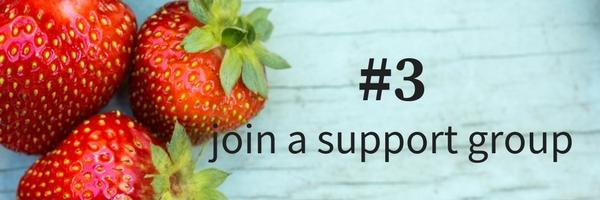 prediabetes support group.jpg