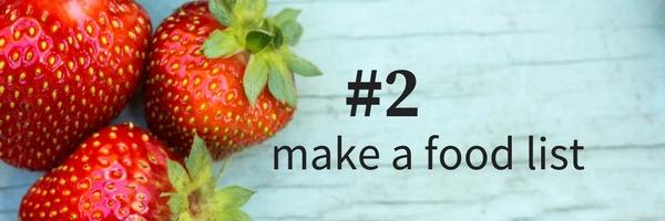 prediabetes food list.jpg