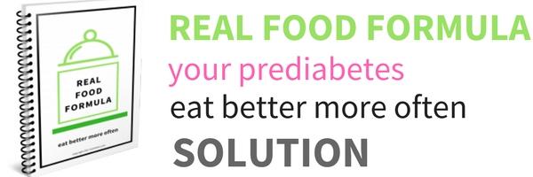prediabetes solutions.jpg