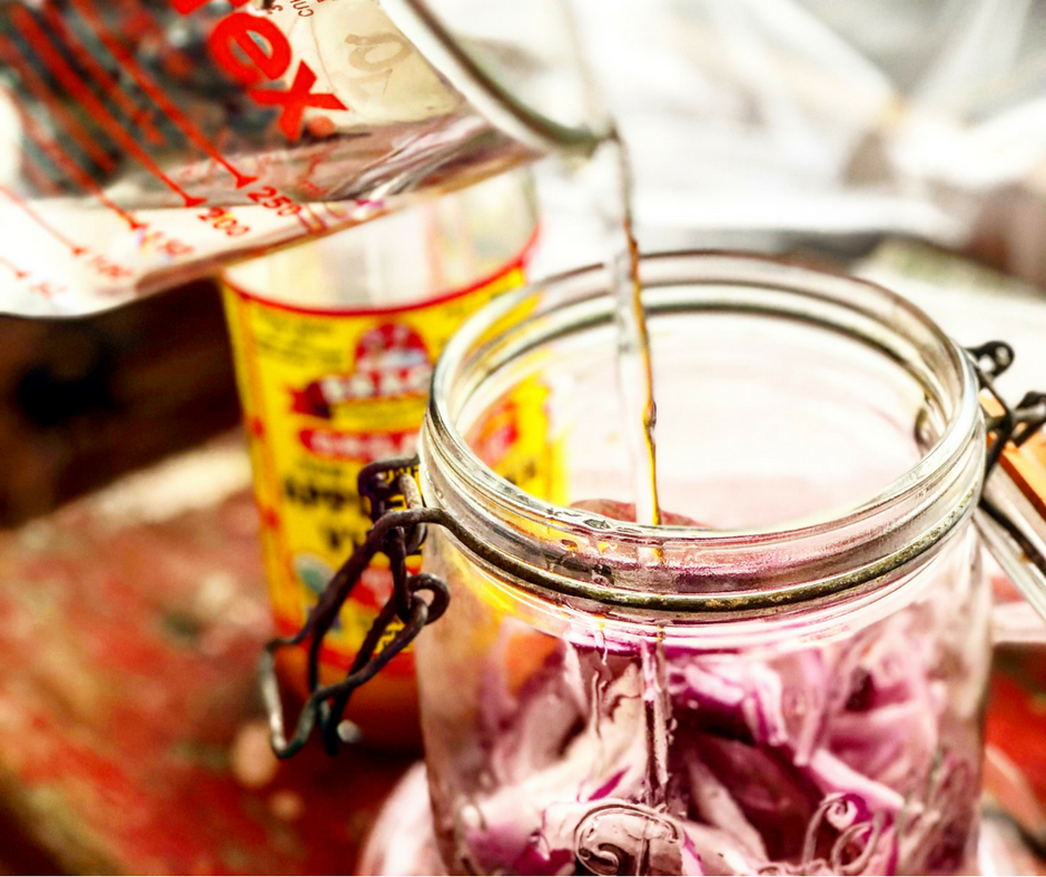 pickled red onions.png