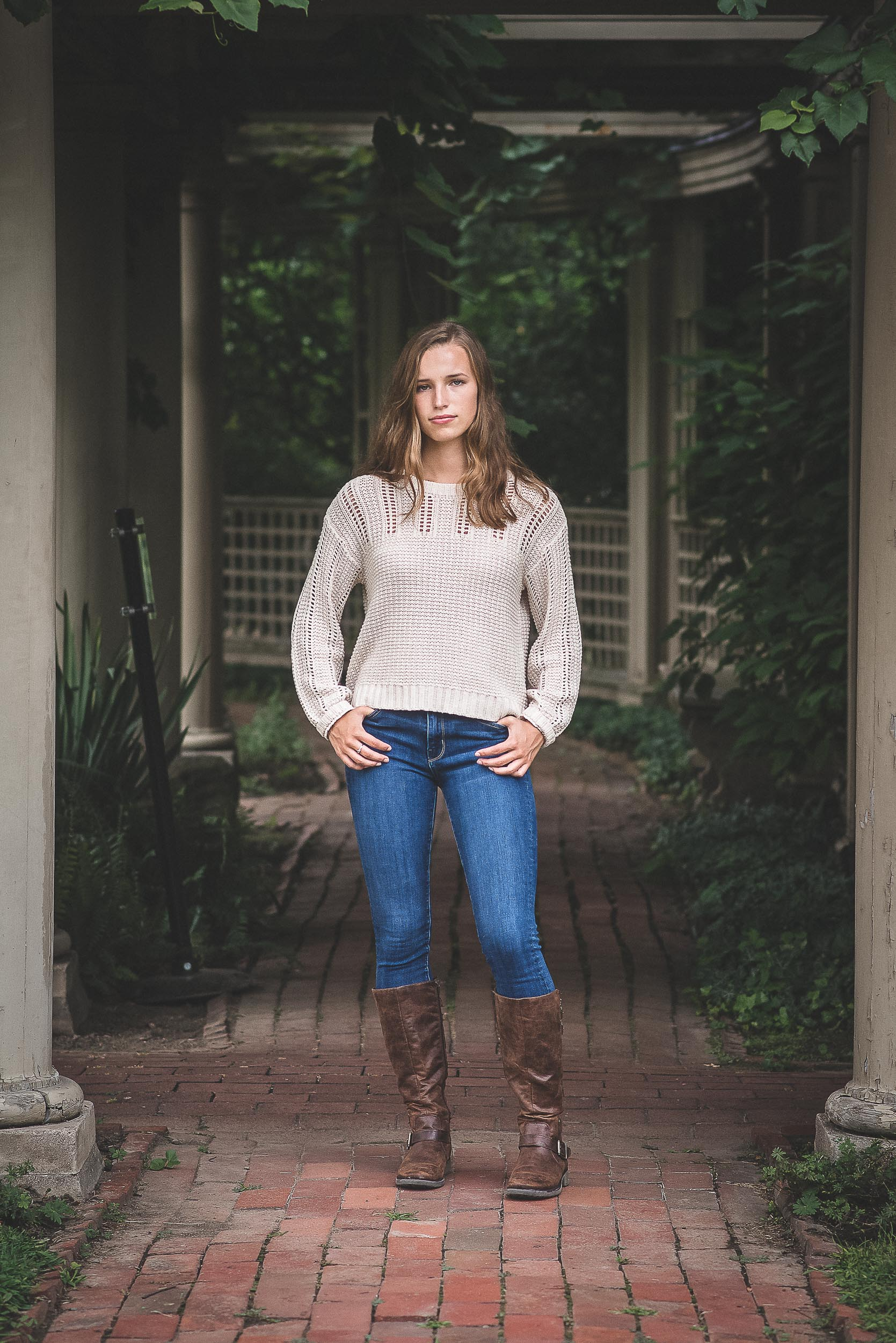 suzanne-neace-photography-senior-portraits-2797.jpg