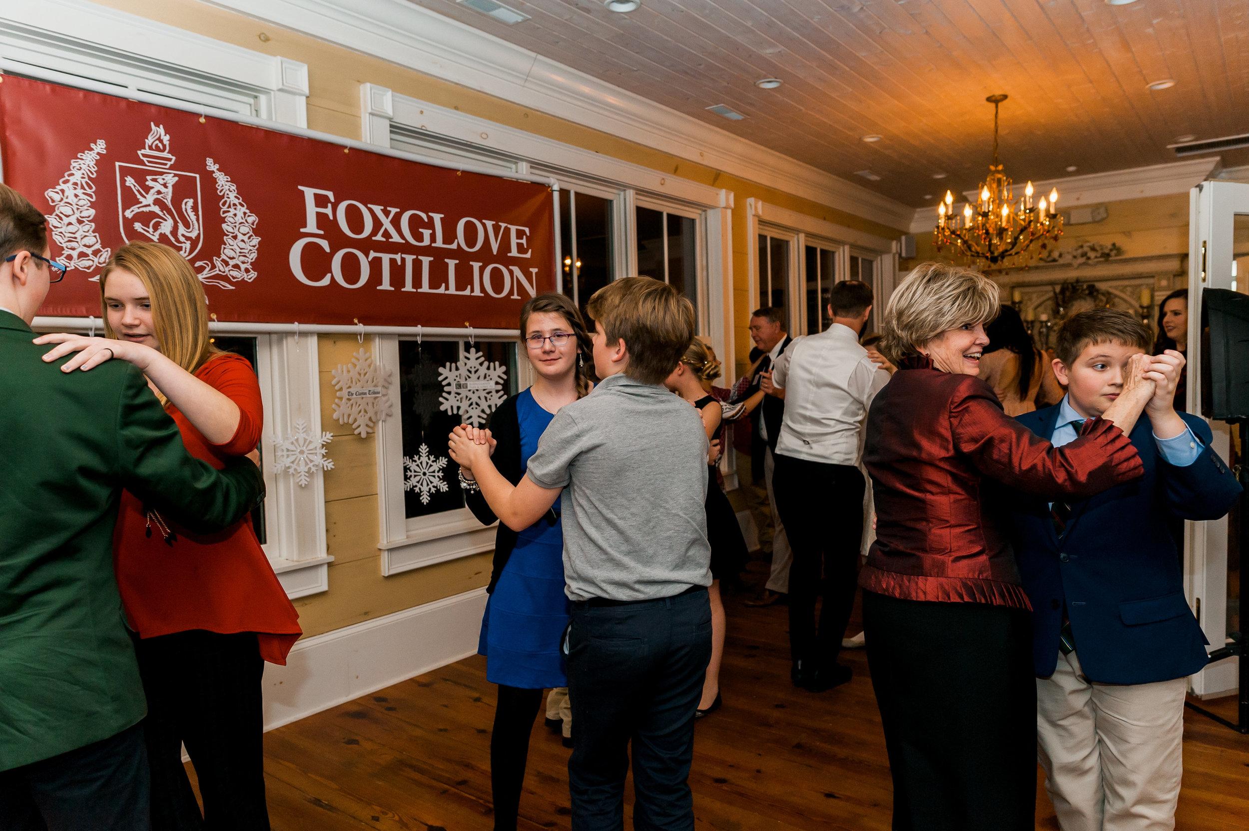 Foxglove Cotillion  Gallery-0117.jpg