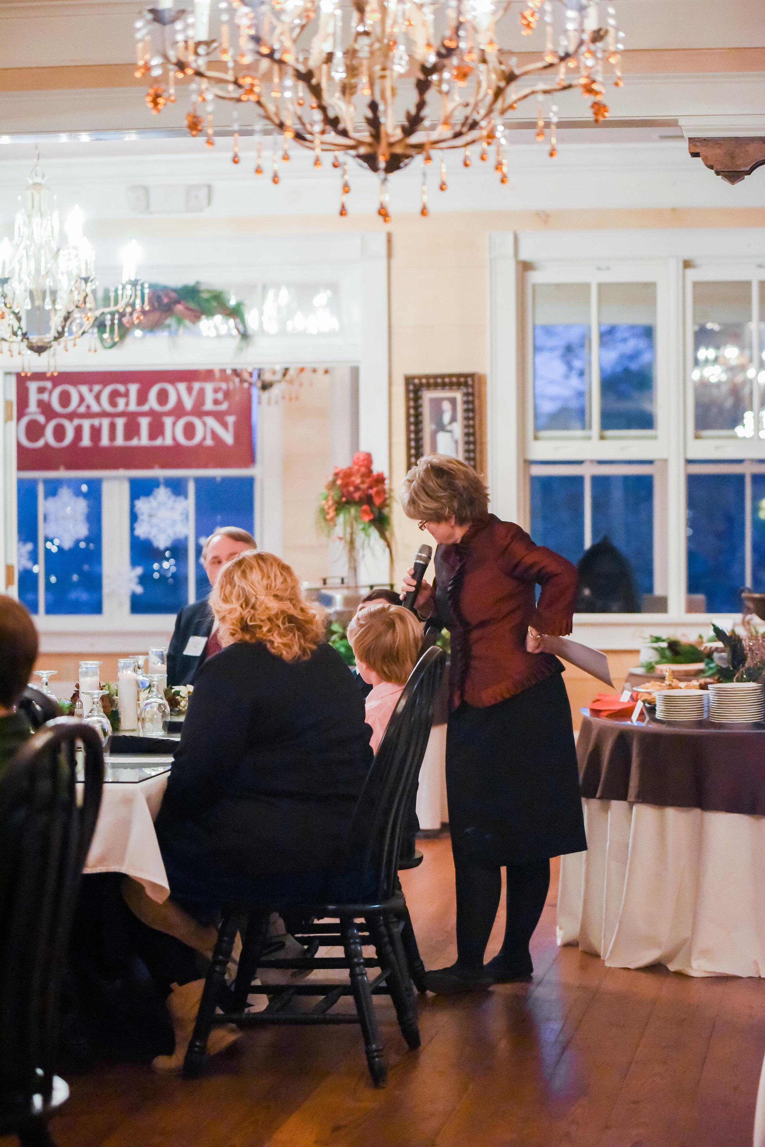 Foxglove Cotillion  Gallery-0253.jpg