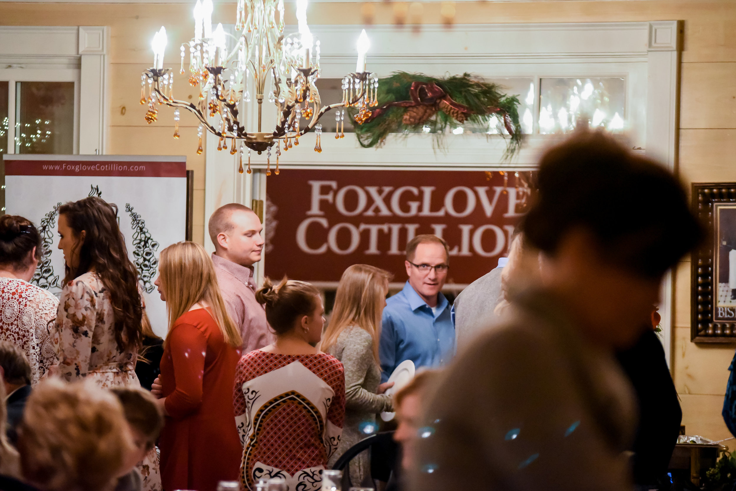 Foxglove Cotillion  Gallery-0310.jpg