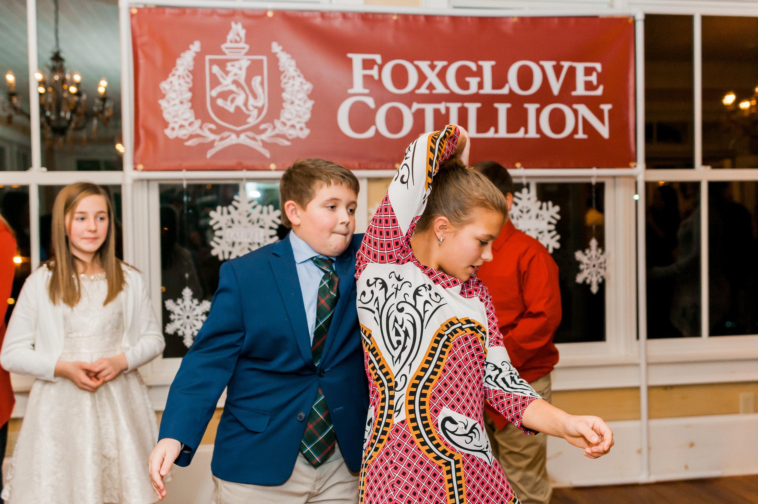 Foxglove Cotillion  Gallery-0070.jpg