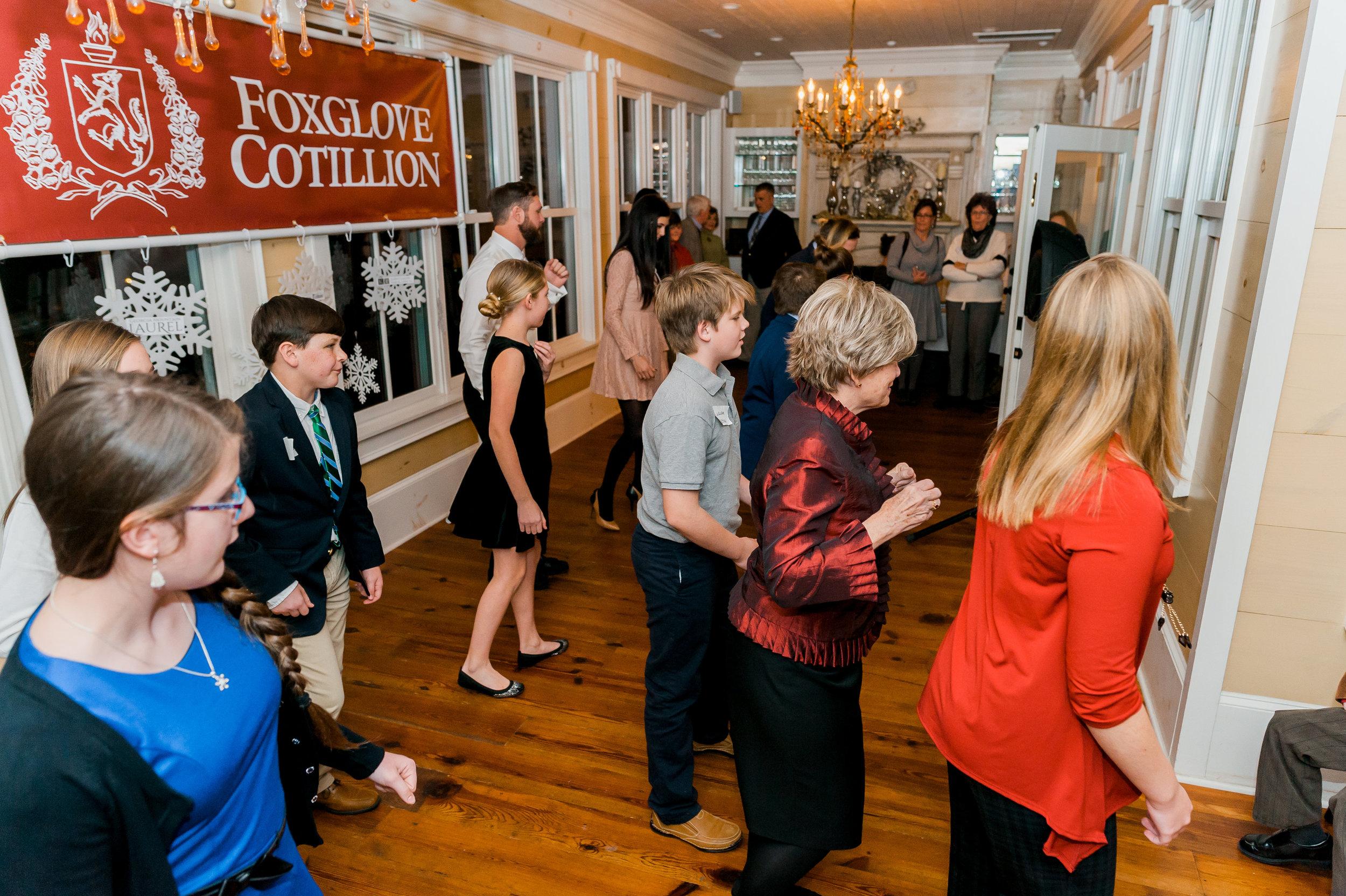Foxglove Cotillion  Gallery-0086.jpg