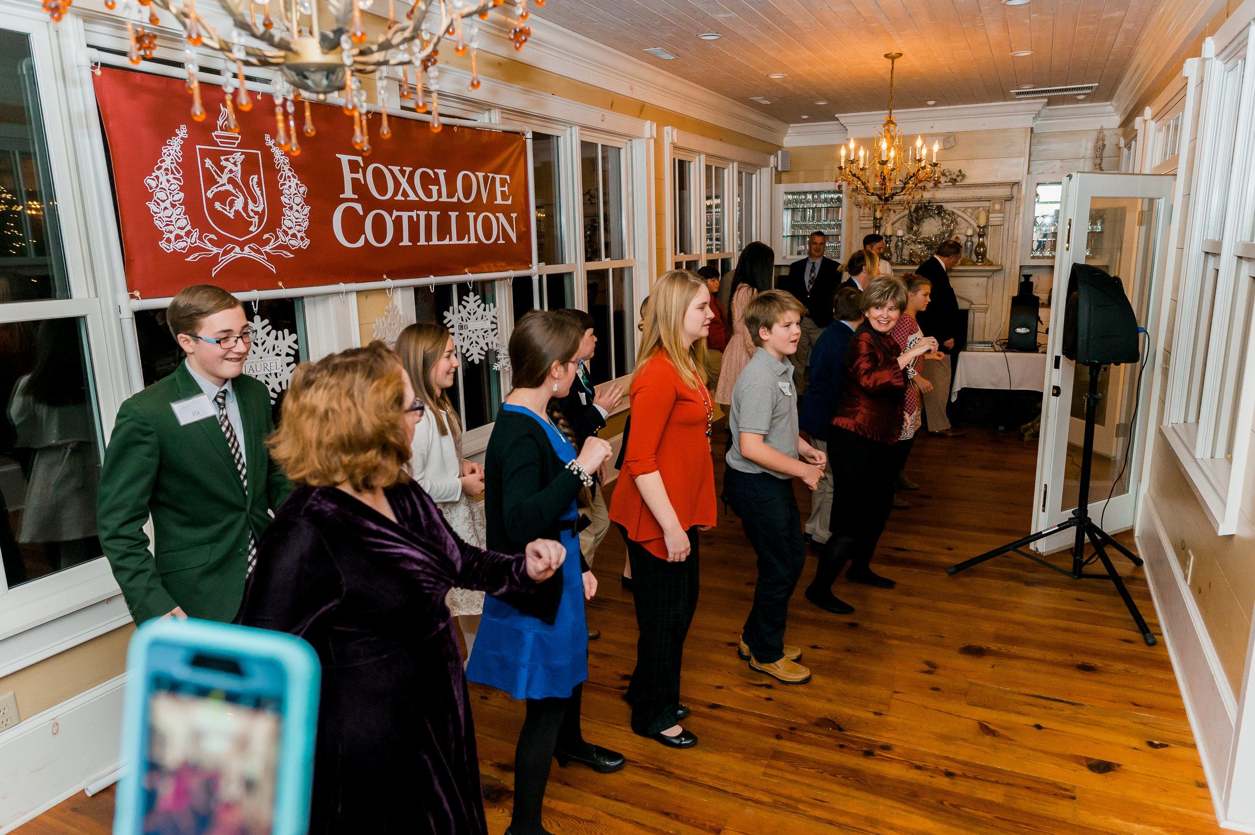 Foxglove Cotillion  Gallery-0093.jpg