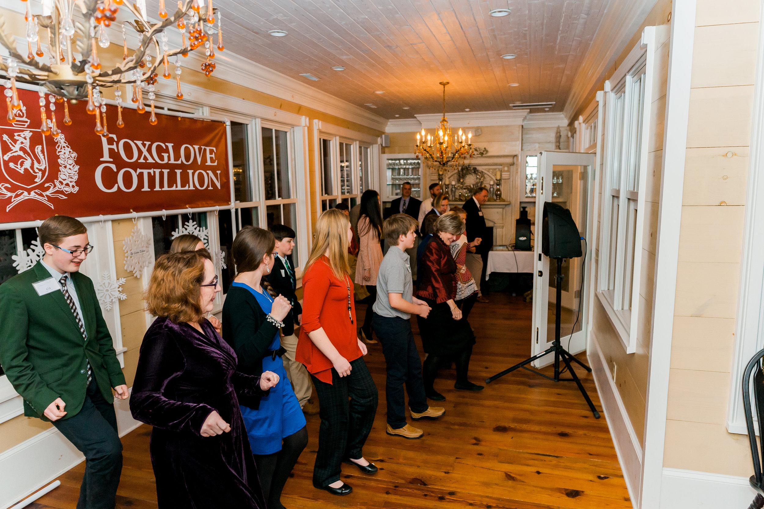 Foxglove Cotillion  Gallery-0094.jpg