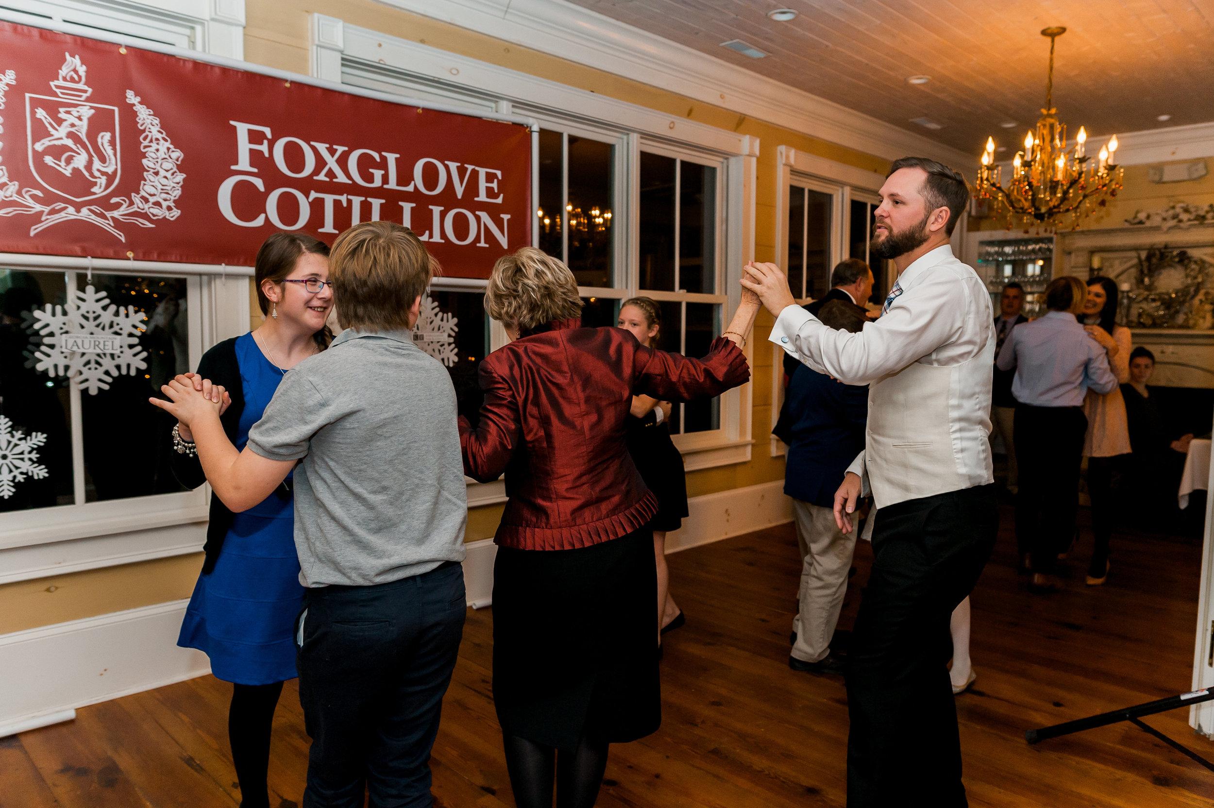 Foxglove Cotillion  Gallery-0103.jpg