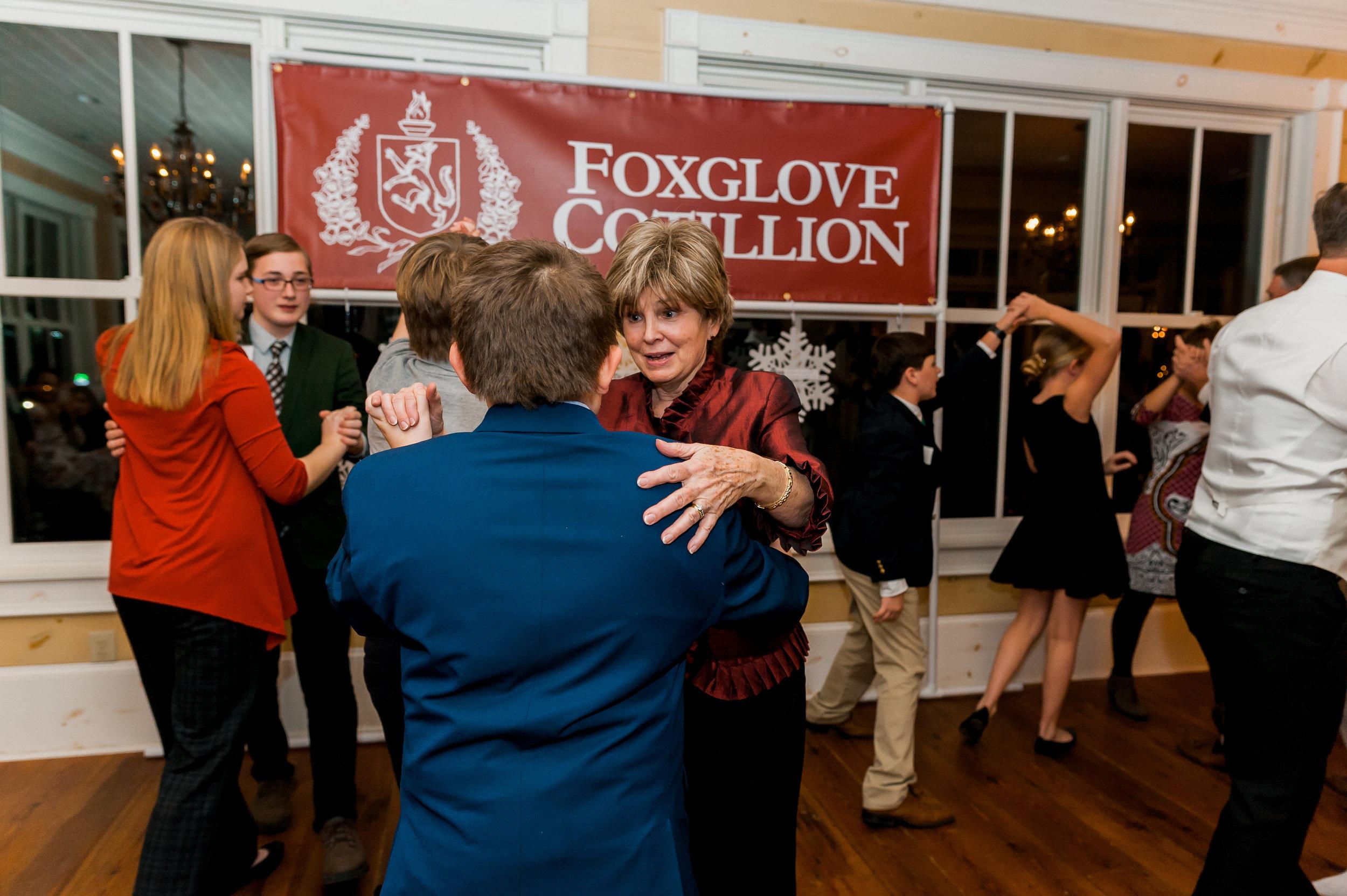 Foxglove Cotillion  Gallery-0113.jpg