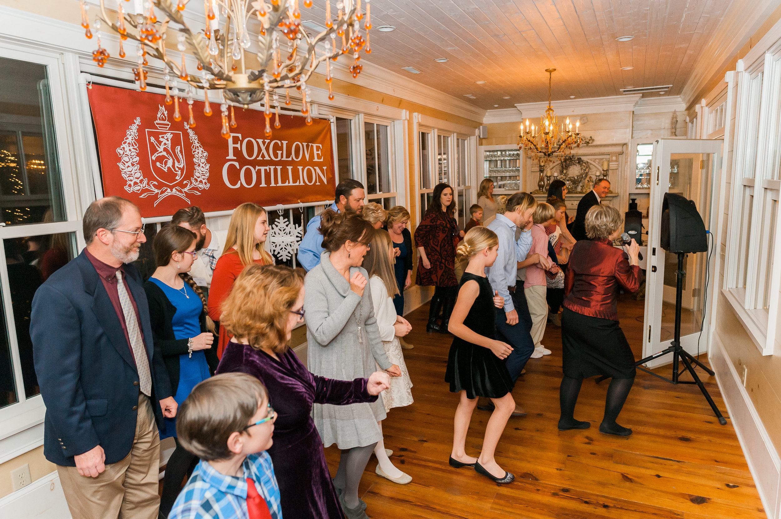 Foxglove Cotillion  Gallery-0126.jpg