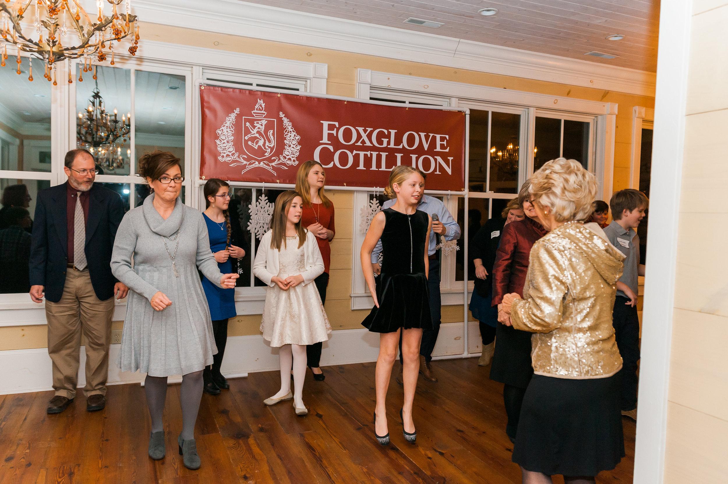 Foxglove Cotillion  Gallery-0134.jpg