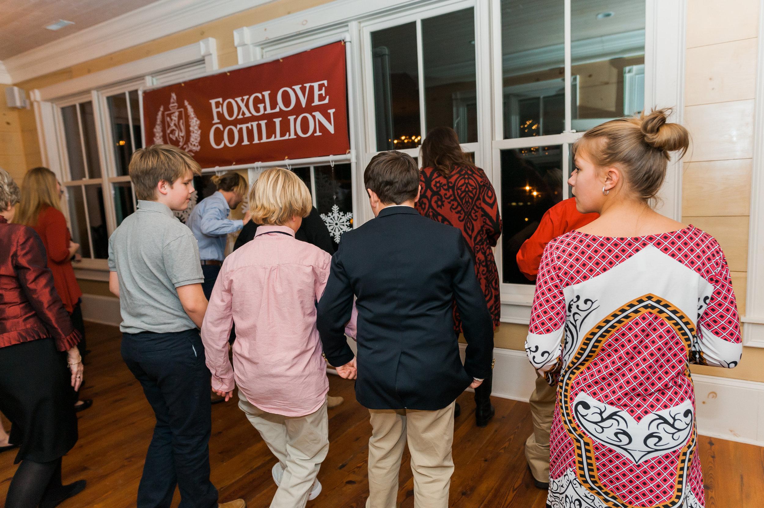 Foxglove Cotillion  Gallery-0141.jpg