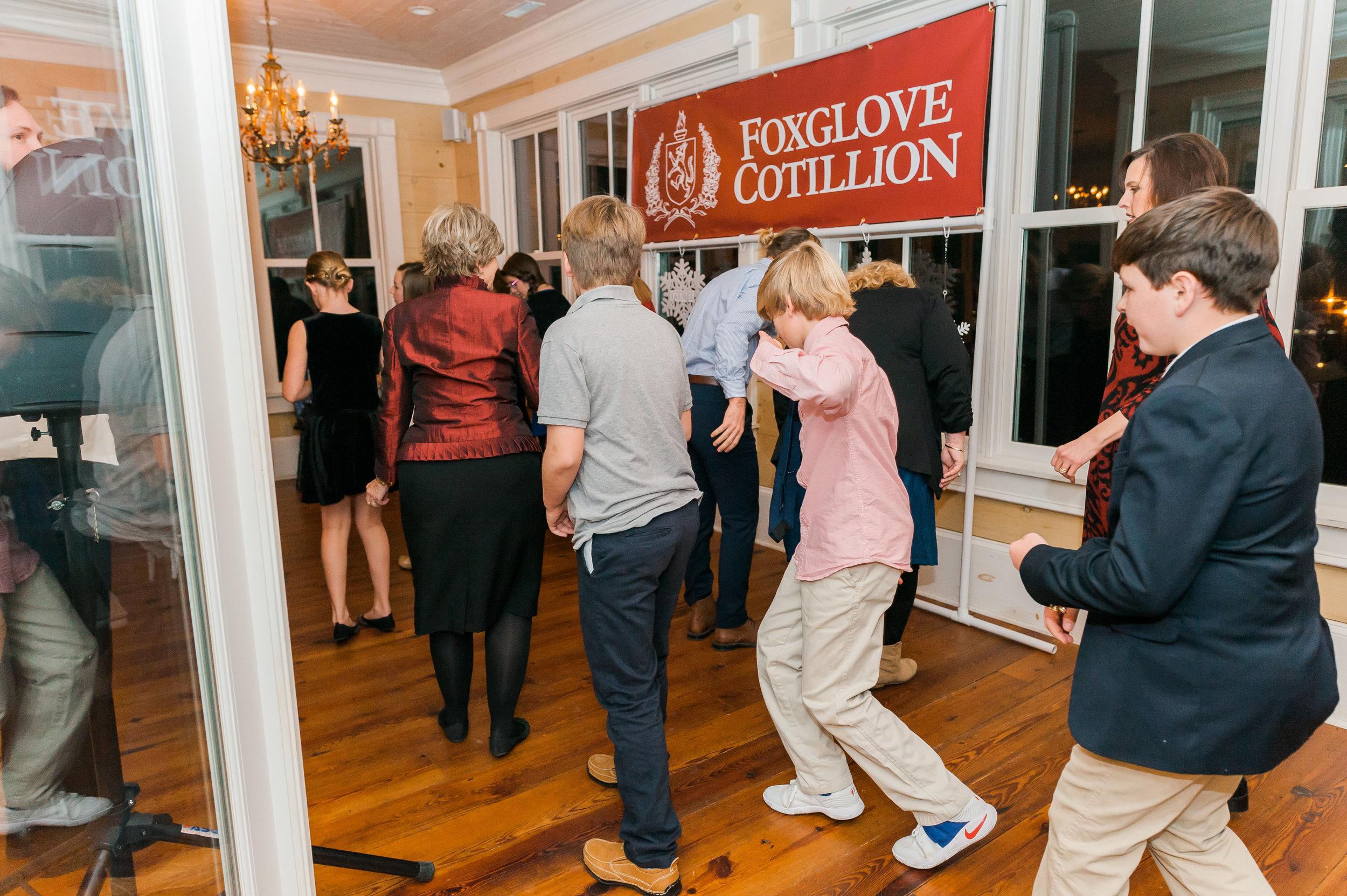 Foxglove Cotillion  Gallery-0142.jpg