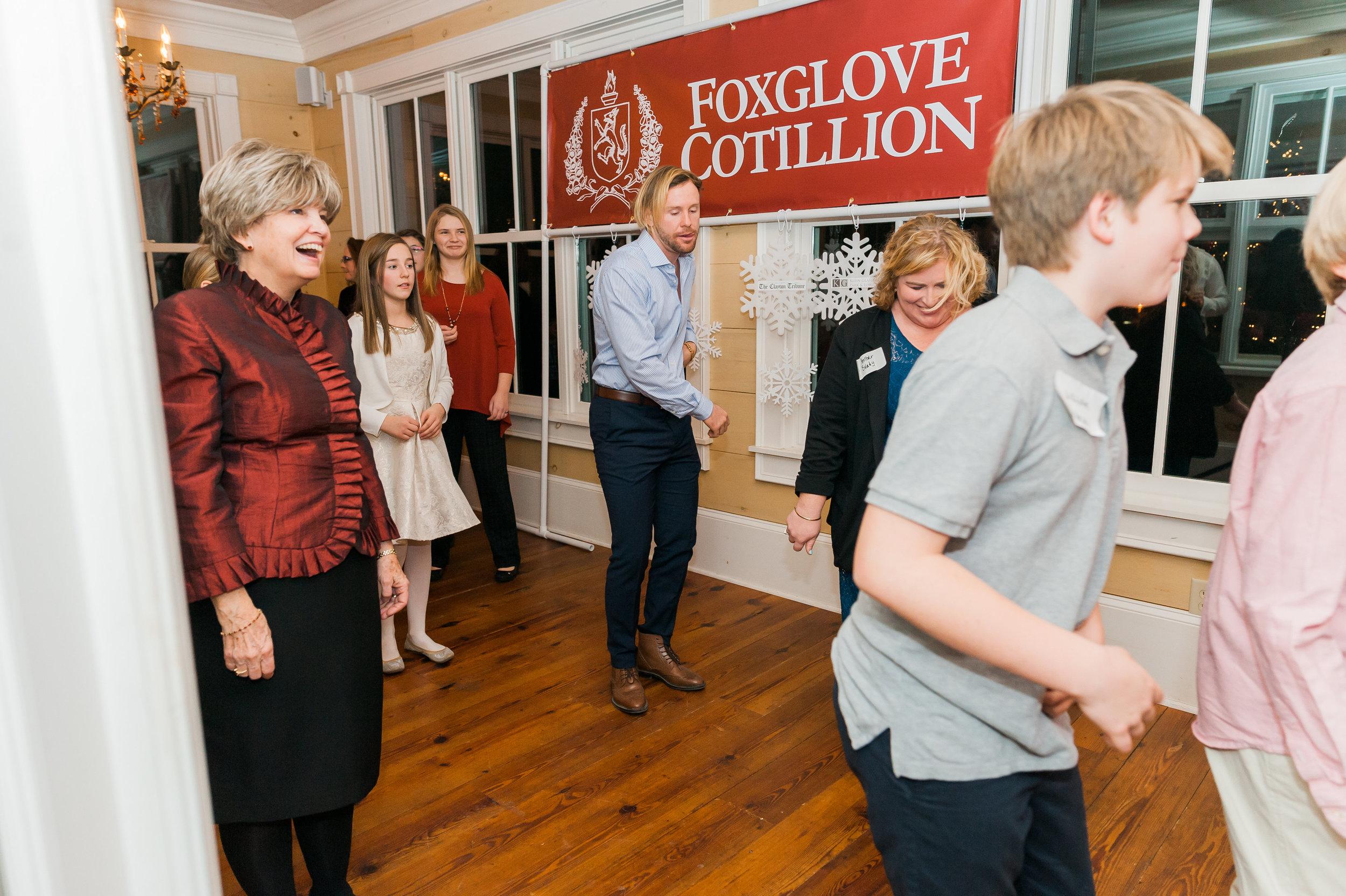 Foxglove Cotillion  Gallery-0145.jpg