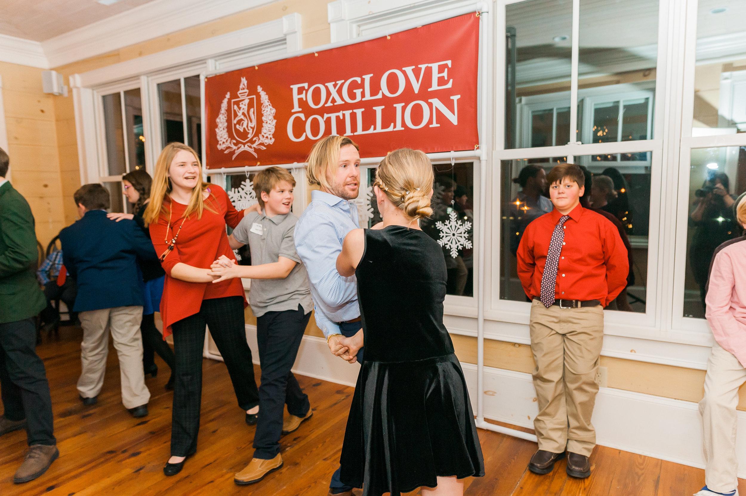 Foxglove Cotillion  Gallery-0153.jpg