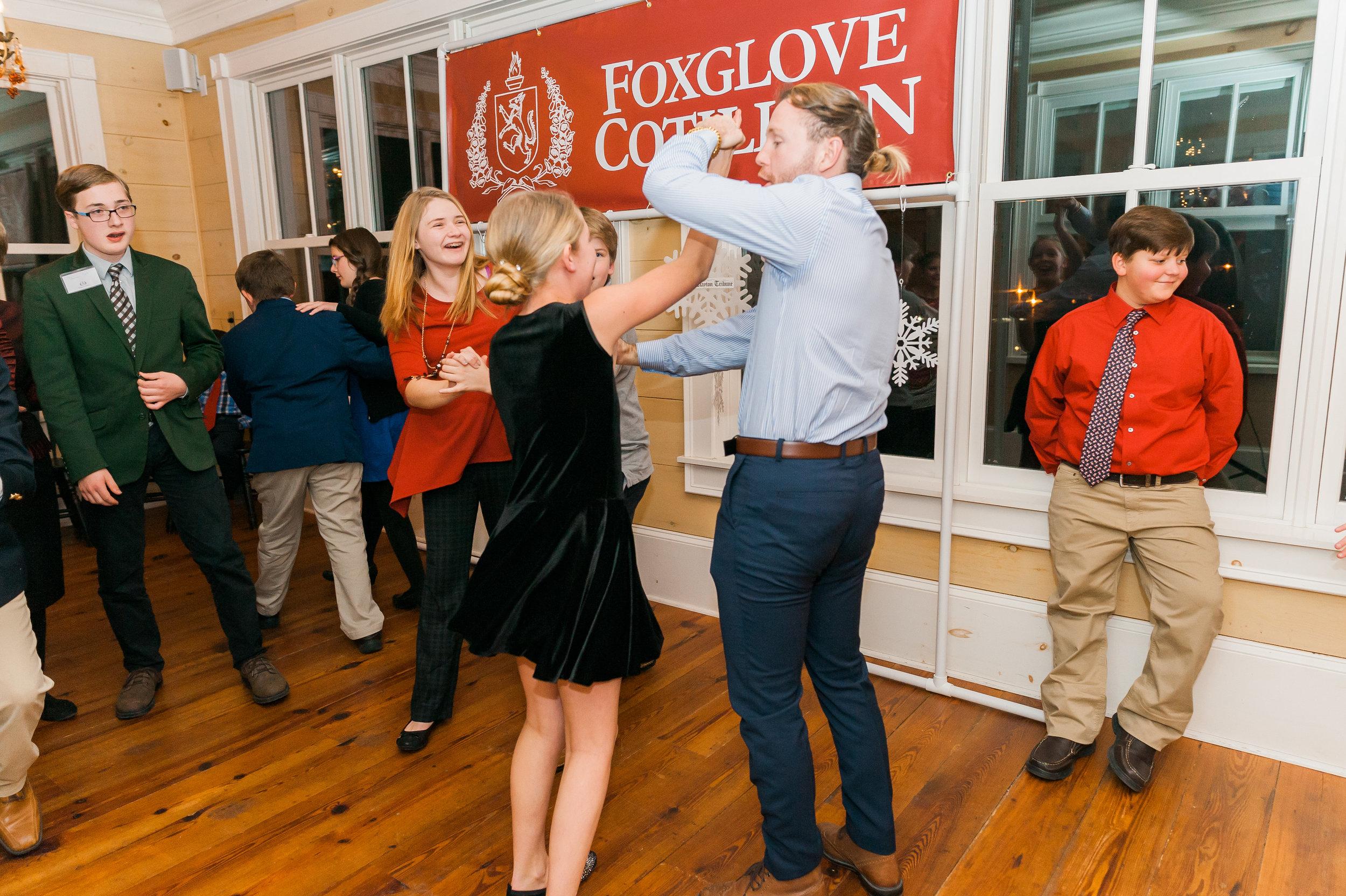 Foxglove Cotillion  Gallery-0154.jpg