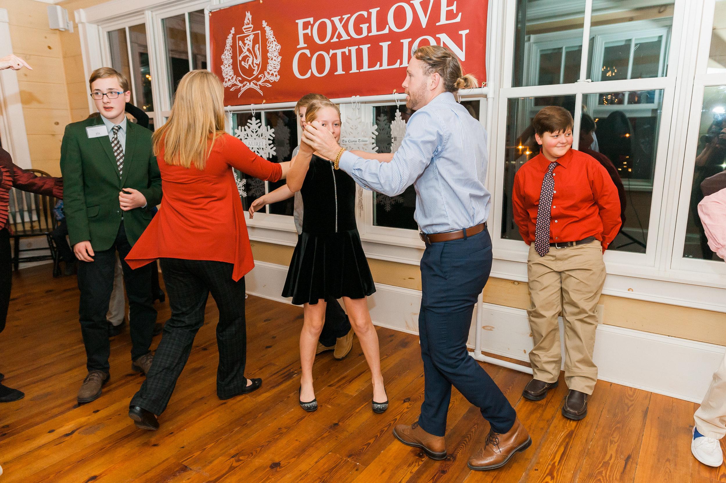 Foxglove Cotillion  Gallery-0157.jpg
