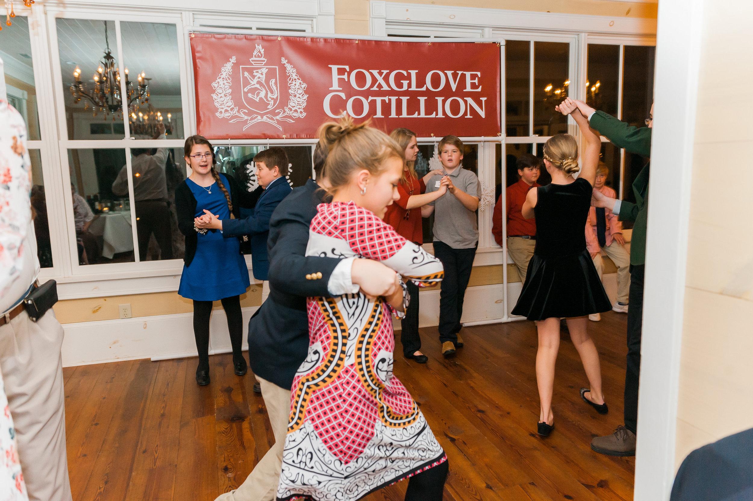Foxglove Cotillion  Gallery-0169.jpg