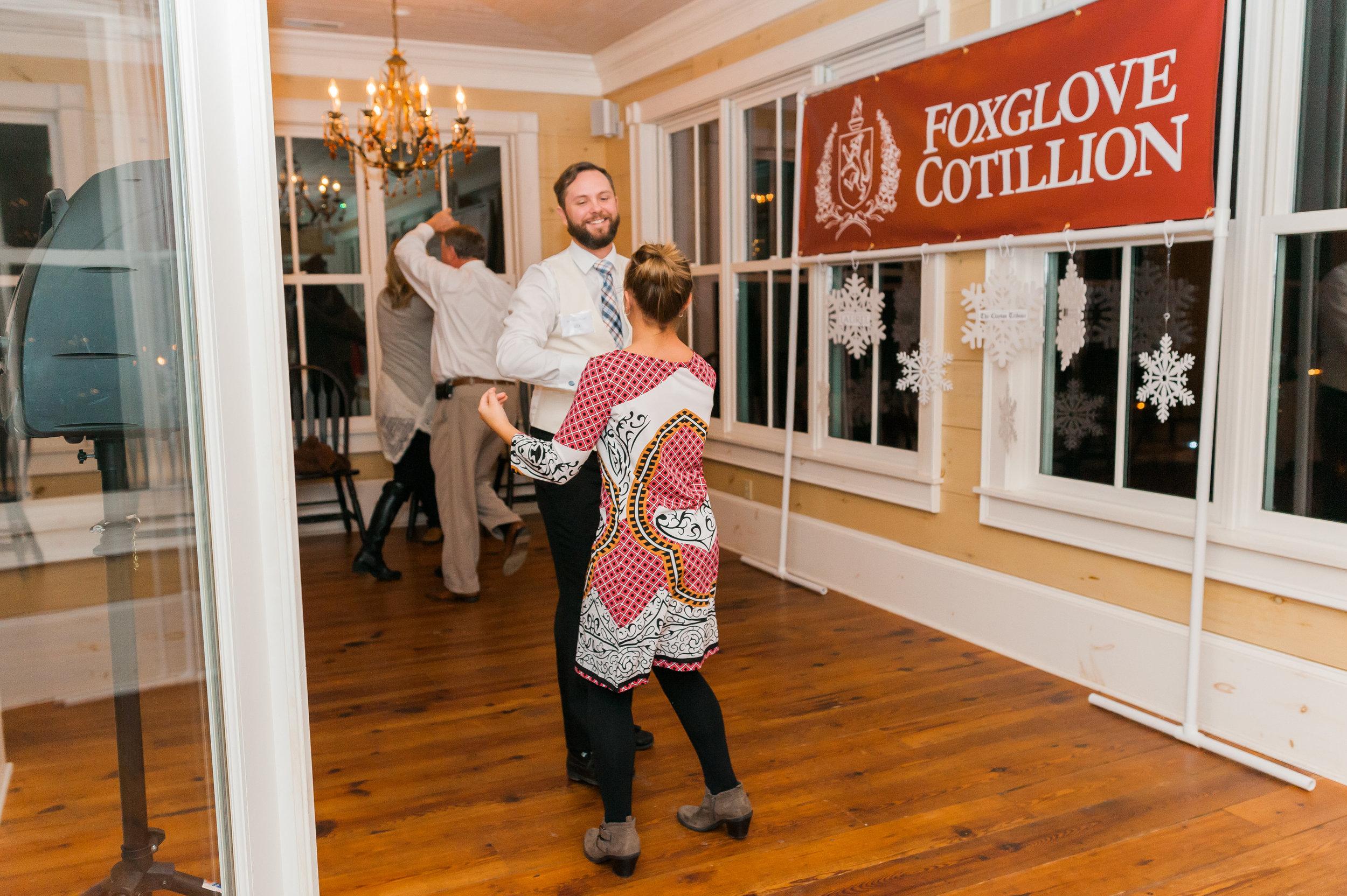 Foxglove Cotillion  Gallery-0195.jpg