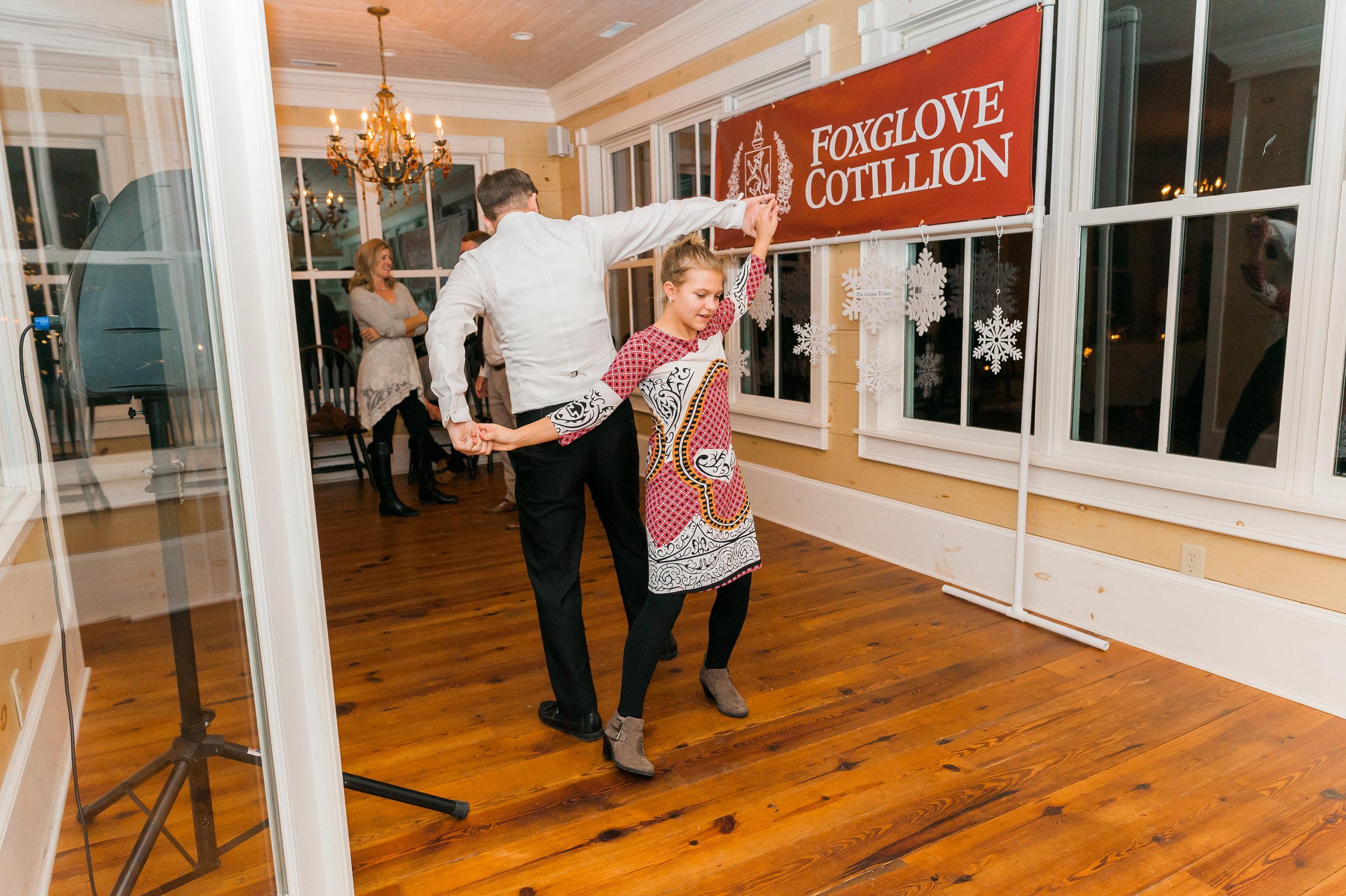 Foxglove Cotillion  Gallery-0198.jpg