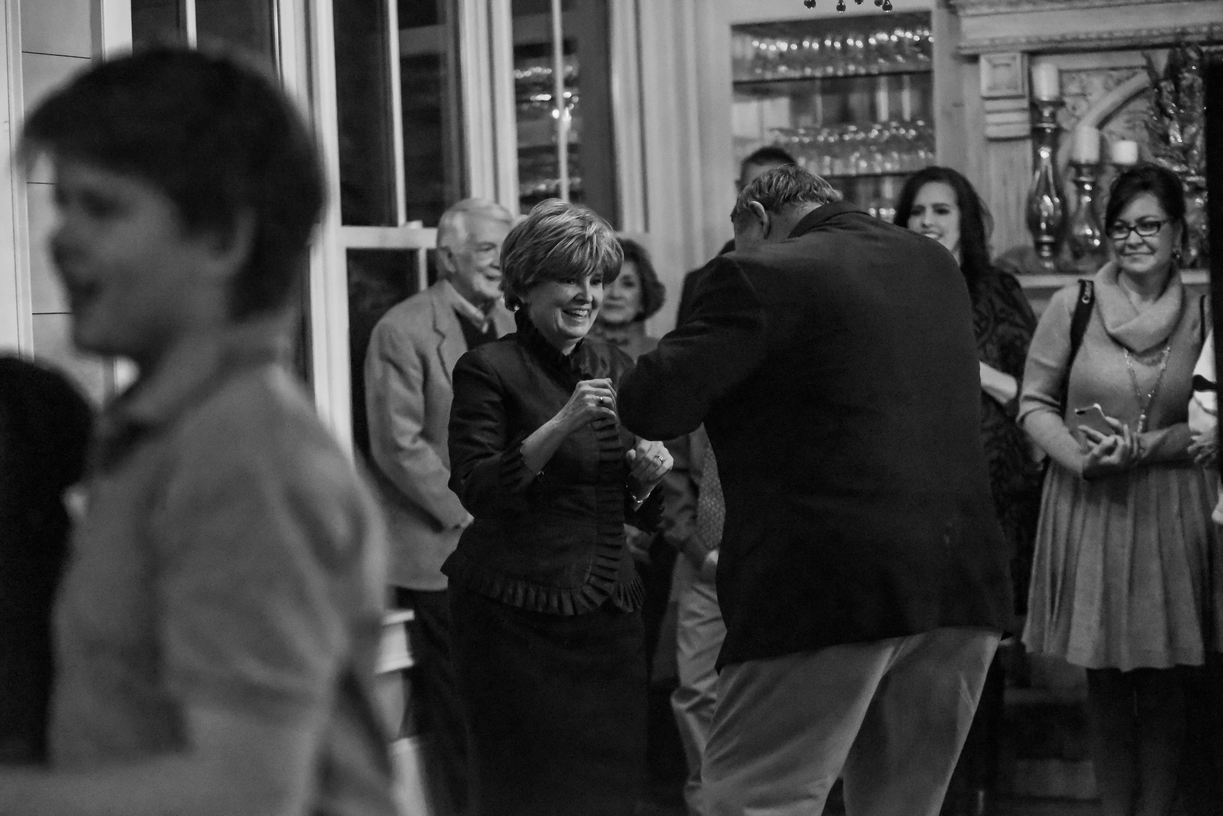 Foxglove Cotillion  Gallery-0348.jpg