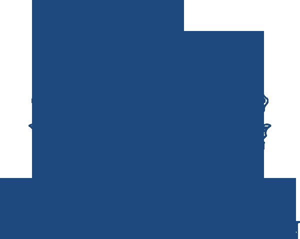 Foxglove-Cotillion-Logo-(Royal-Blue-600px-Wide).png