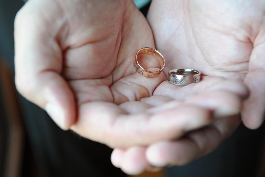 Vasara Jewellery Wedding Rings.jpg