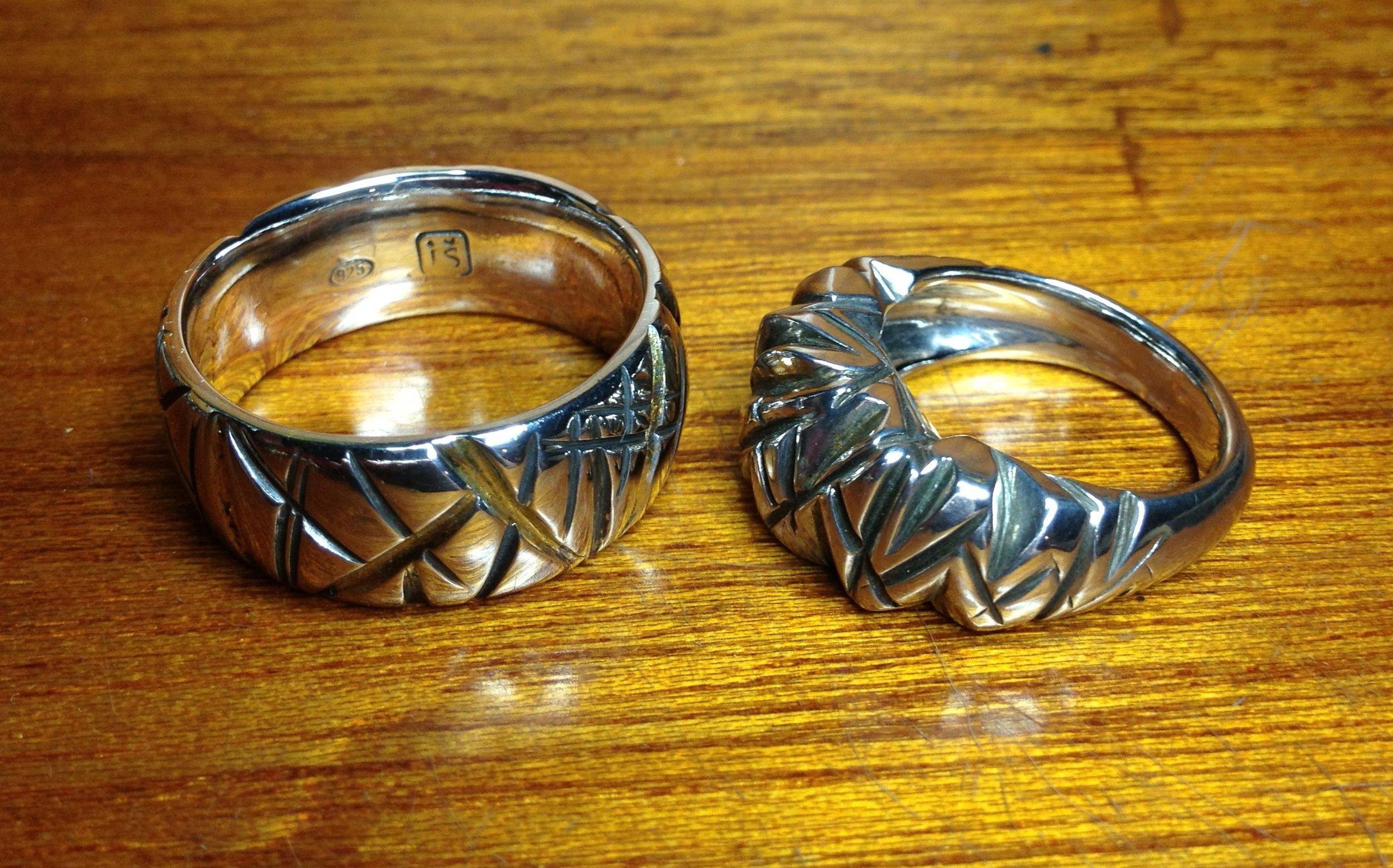 Vasara Jewellery Wedge rings.jpg