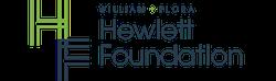 WFHF_logo_bw.jpg