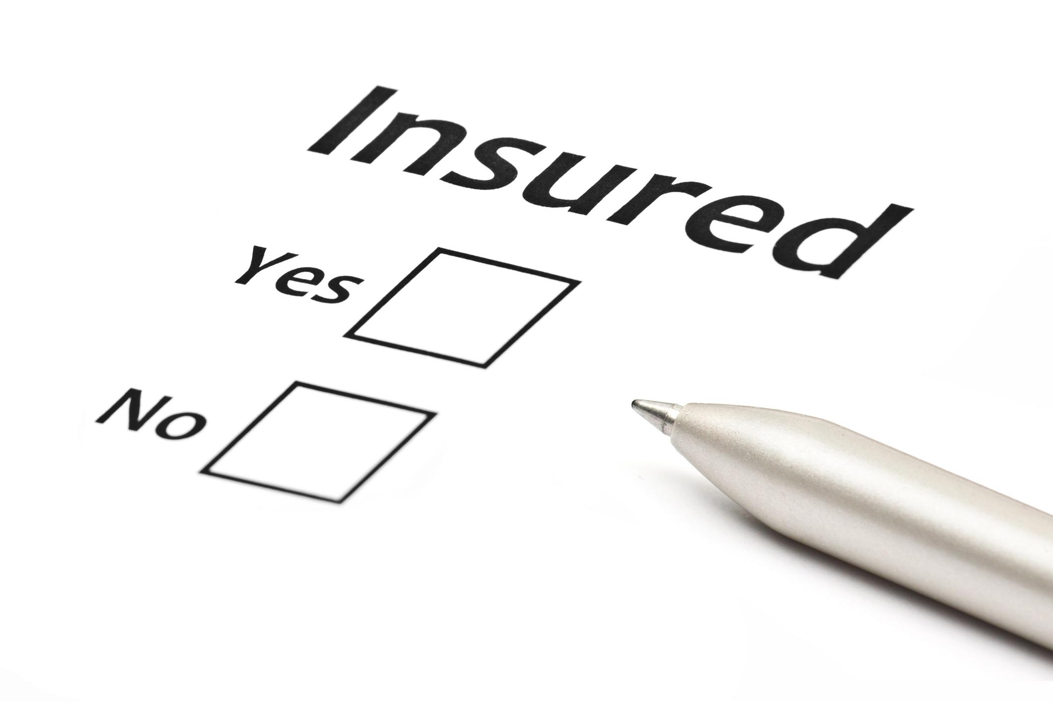 michigan-general-liability-insurance1.jpg