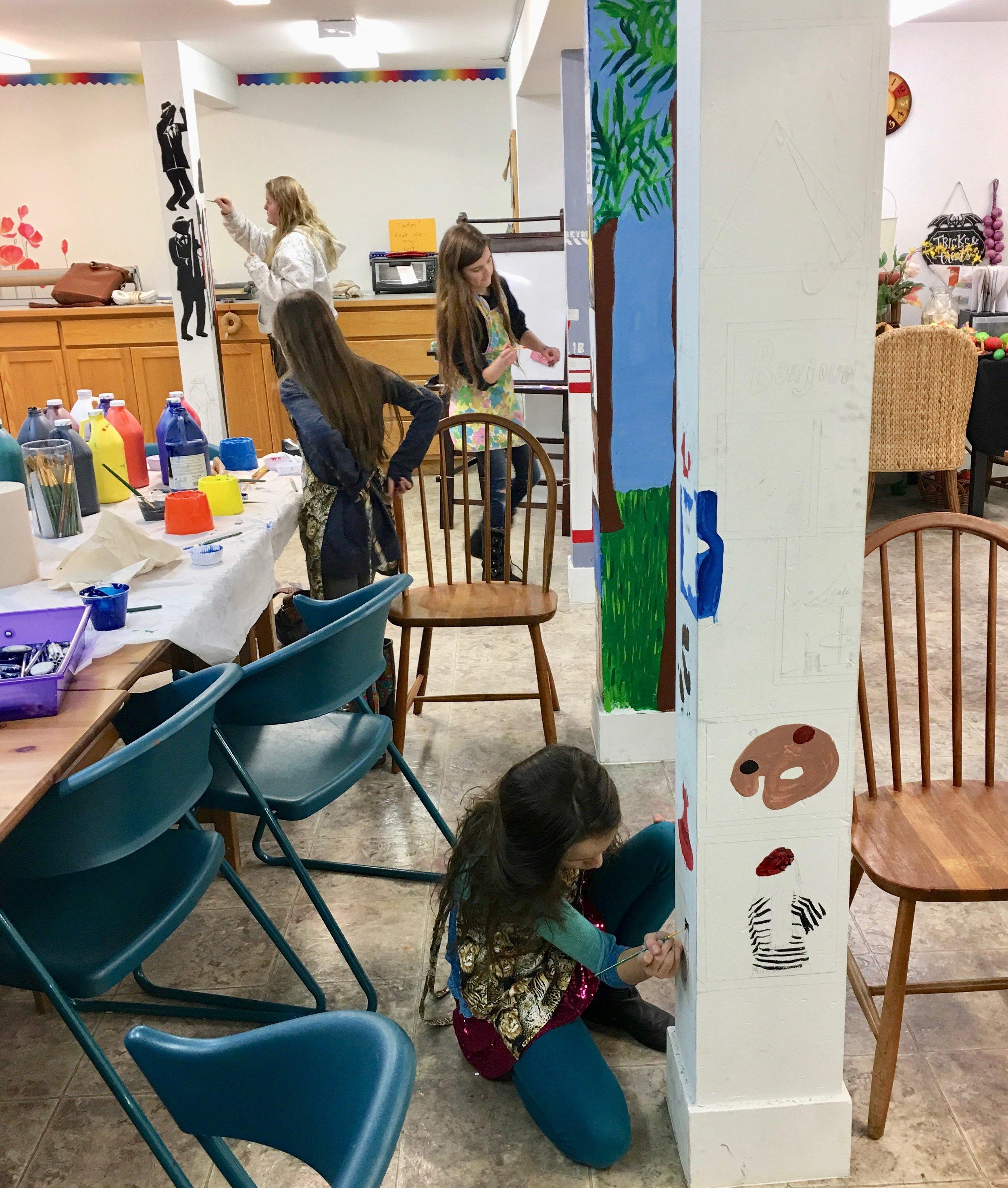 9 - 12 year olds murals (24).jpg