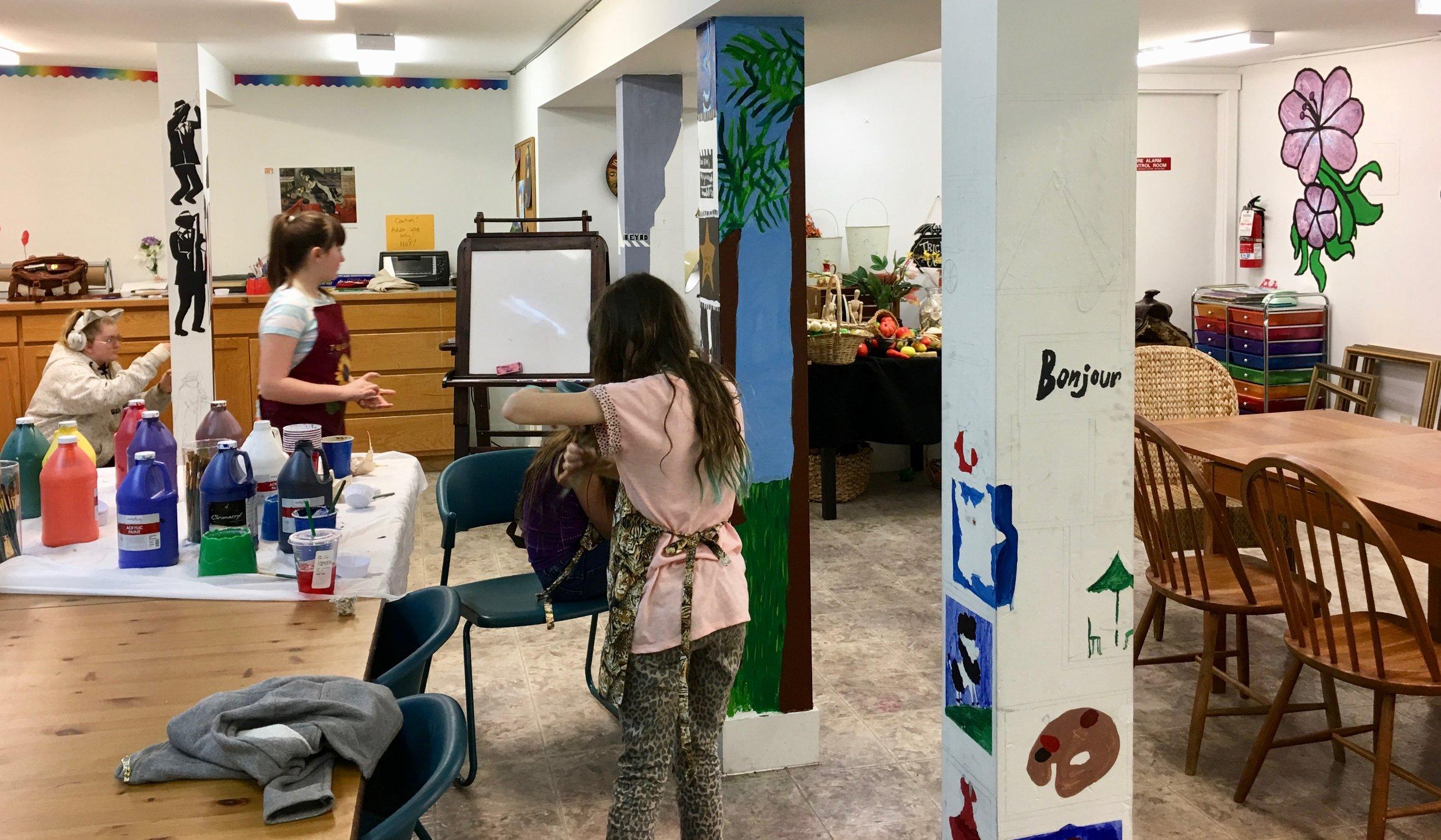 9 - 12 year olds murals (39).jpg